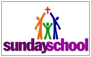 sunday-school-small_line