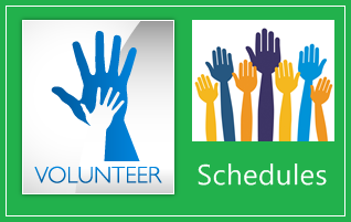 volunteer_schedules